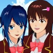 樱花校园模拟器最新版下载