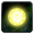 太阳系模拟器中文版