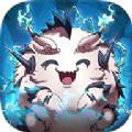 梦幻怪兽2.4无限钻石版汉化修改版