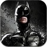 蝙蝠侠黑暗骑士崛起游戏下载