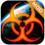 全球疫情游戏安卓下载