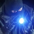 小偷模拟器手机版下载