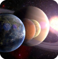 创造行星安卓