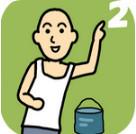 乞丐养成游戏2游戏下载