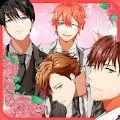 mwamwa的4个男朋友