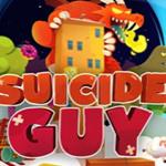 自杀伙计安卓版游戏
