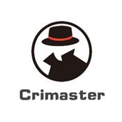 Crimaster犯罪大师app下载