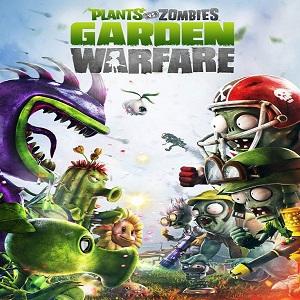花园战争手游版下载