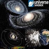 宇宙沙盘2