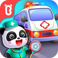 宝宝医院游戏app