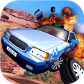 车祸模拟器手游版下载正版