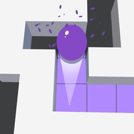 涂色迷宫最新版下载
