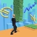 疯狂运钞游戏