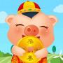 猪猪乐园游戏下载