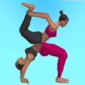 双人瑜伽v1.0
