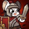 鼠之王国v1.048