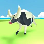 Bull Cityv2