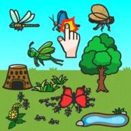 点击昆虫v1.0.3