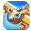 魔性小飞机小游戏下载