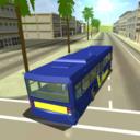 漂移巴士v1.1