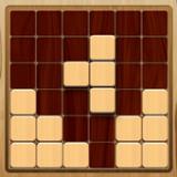 木块拼图1010v1.0.12
