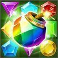 皇冠上的宝珠v4.3.5