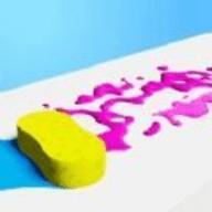 海绵速行游戏安卓手机版