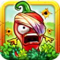 保卫果园安卓最新版游戏下载
