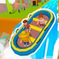 跳上船游戏最新版下载