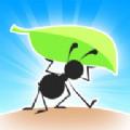 小蚂蚁快跑红包版官方正式版下载
