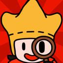 梦境侦探游戏