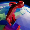 逃离星球不容易游戏官方版安卓版手游下载