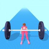 运动女孩v1.0.1
