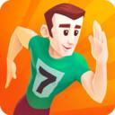 腿部跑步者3D游戏最新安卓版