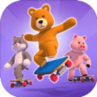 Skate Squad游戏破解版下载