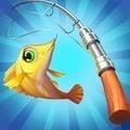 全民来钓鱼