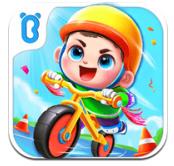 奇妙运动日app下载