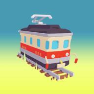 火车帝国模拟器