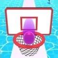 跳跃球3D v0.1.2安卓版