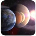 行星起源v1.1.0