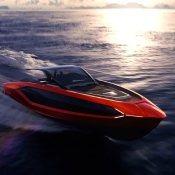 船驾驶模拟器2021中文版