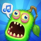 我的歌唱怪兽最新版