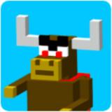 超级疯牛 v1.3.4