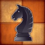 国际象棋高手