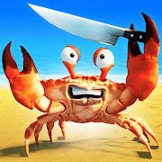 螃蟹之王下载