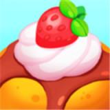 彩虹甜点v1.3.4