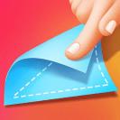 纸片折纸大师v1.0