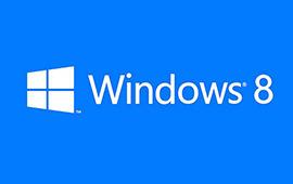 Win8系统删除文件夹需要权限怎么办?
