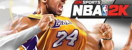 NBA篮球游戏集合大全