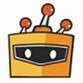 https://img.ylmfpe.com/d/file/pcsoft/hyrj/qthy/2021-01-08/37cf9e38ecc967ff0876dd3303fc714d.png